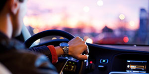 driver assisstance system