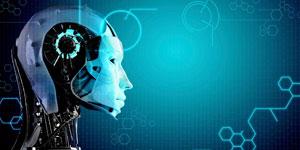 robotics services